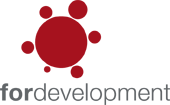 fordevelopment.org